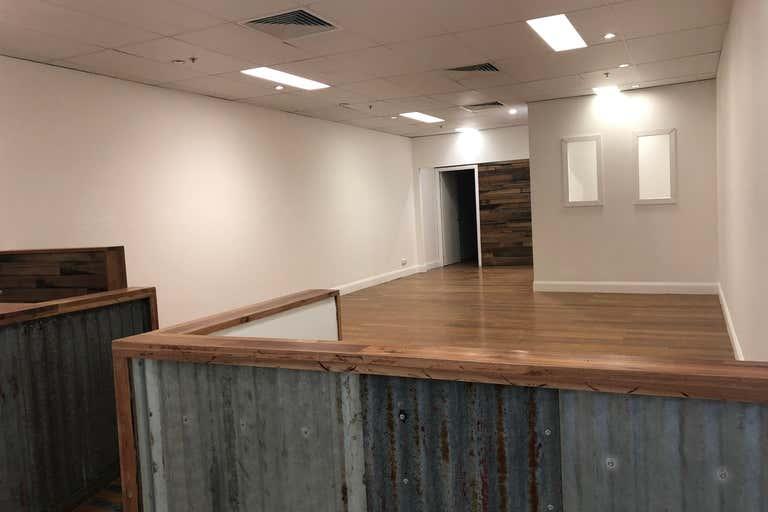 North Richmond Village, Level G/F, 4/6-16 Riverview Street North Richmond NSW 2754 - Image 3