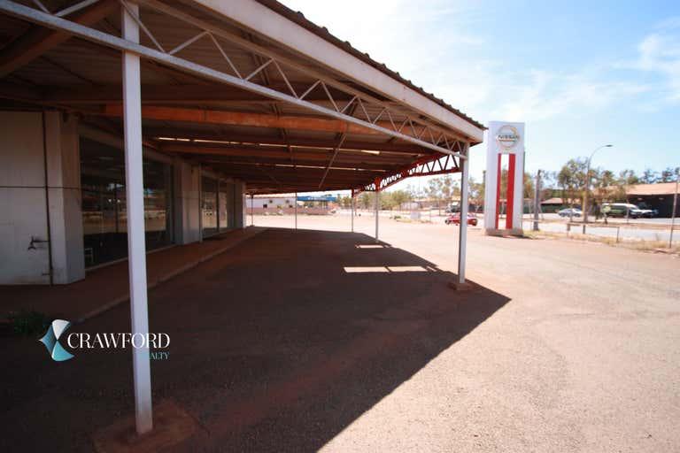 38 Anderson Street Port Hedland WA 6721 - Image 2