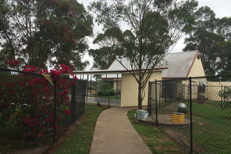 206 Old North Road Lochinvar NSW 2321 - Image 3