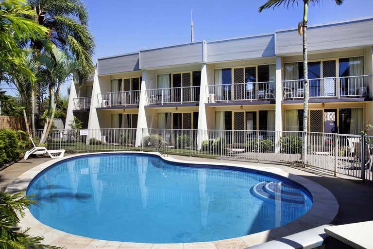 Yamba NSW 2464 - Image 2