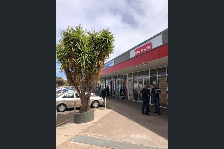 Onestop Shopping Centre, 66 Flinders Avenue Whyalla Stuart SA 5608 - Image 3
