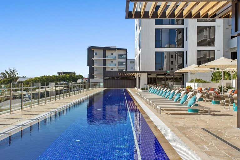 The Johnson, Suite T40, 477 Boundary Street Spring Hill QLD 4000 - Image 3