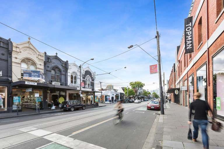 495 Chapel Street South Yarra VIC 3141 - Image 4