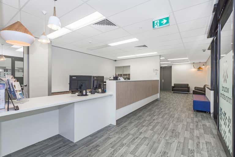 55 Little Edward Street Spring Hill QLD 4000 - Image 4