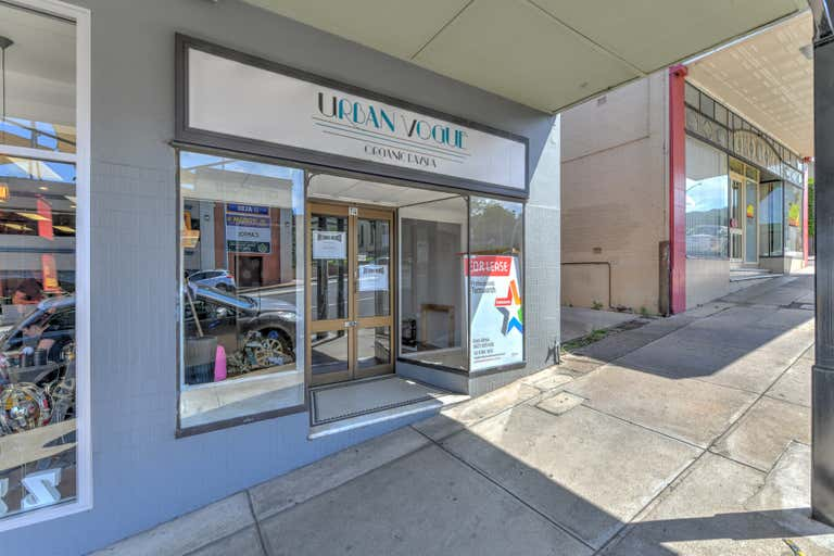 74 Brisbane Street Tamworth NSW 2340 - Image 1