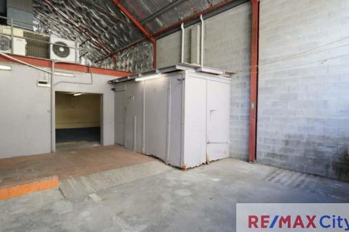 Storage/455 Brunswick Street Fortitude Valley QLD 4006 - Image 2