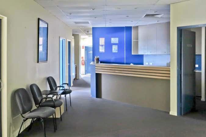 23 & 24/5 Innovation Parkway Birtinya QLD 4575 - Image 2