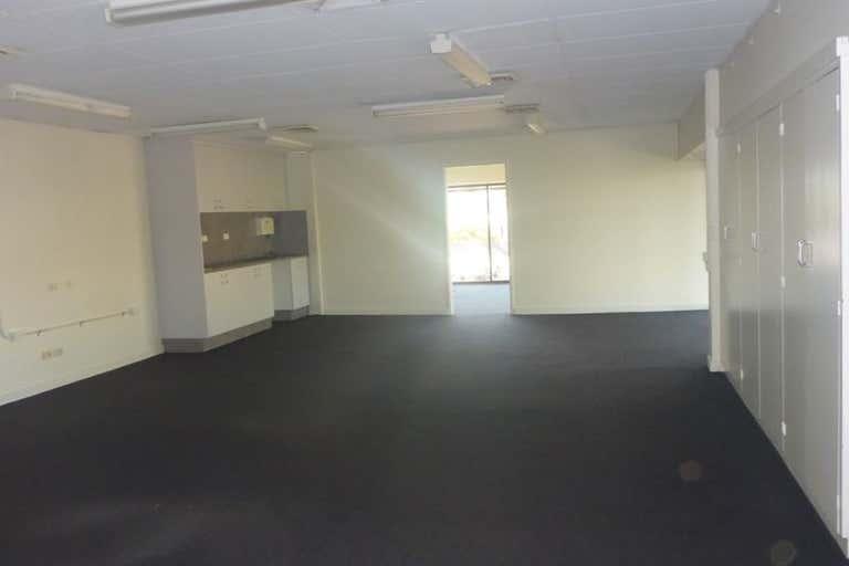 29/119 Camooweal Street Mount Isa QLD 4825 - Image 1