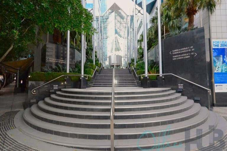 45/821 Pacific Highway Chatswood NSW 2067 - Image 4