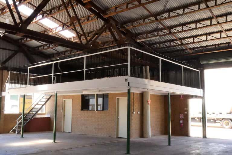 (L) 3B, 8-12 Acacia Avenue Port Macquarie NSW 2444 - Image 4
