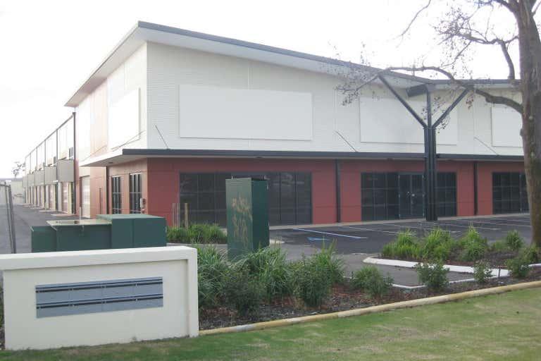 Unit 2-3, 4 Whyalla Street Willetton WA 6155 - Image 1