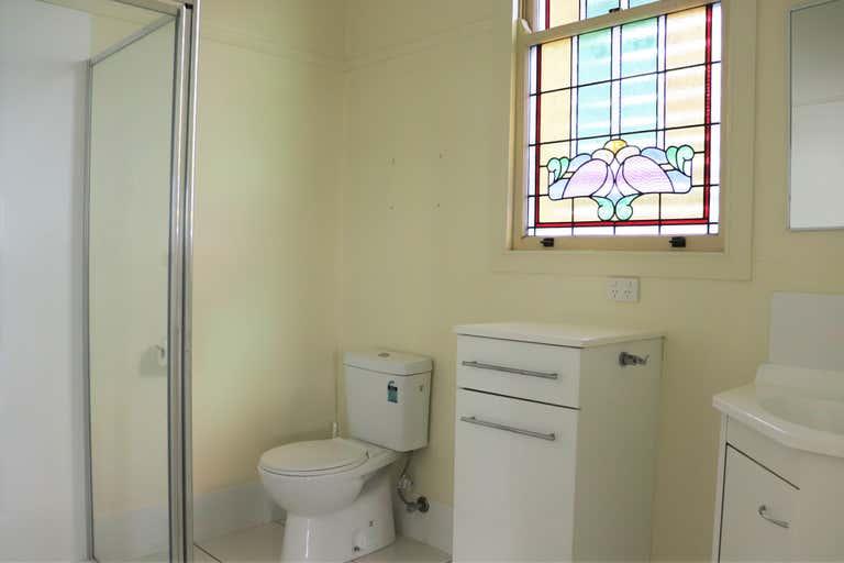 114 North Street North Toowoomba QLD 4350 - Image 3