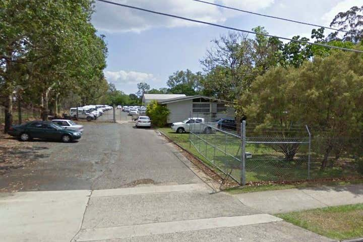 Zillmere QLD 4034 - Image 4