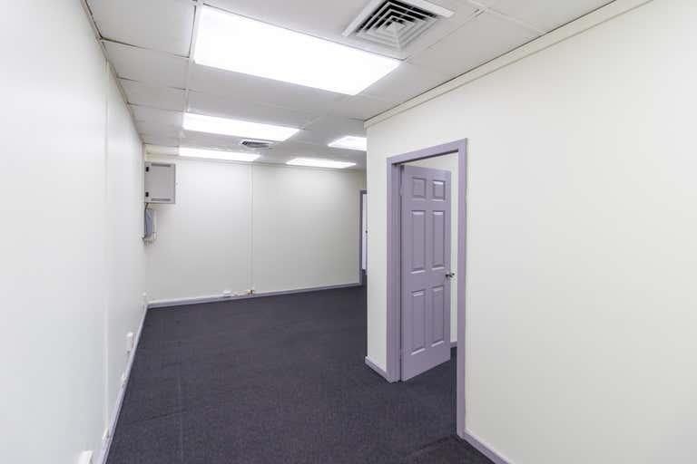3 & 4, 350 High Street Maitland NSW 2320 - Image 3