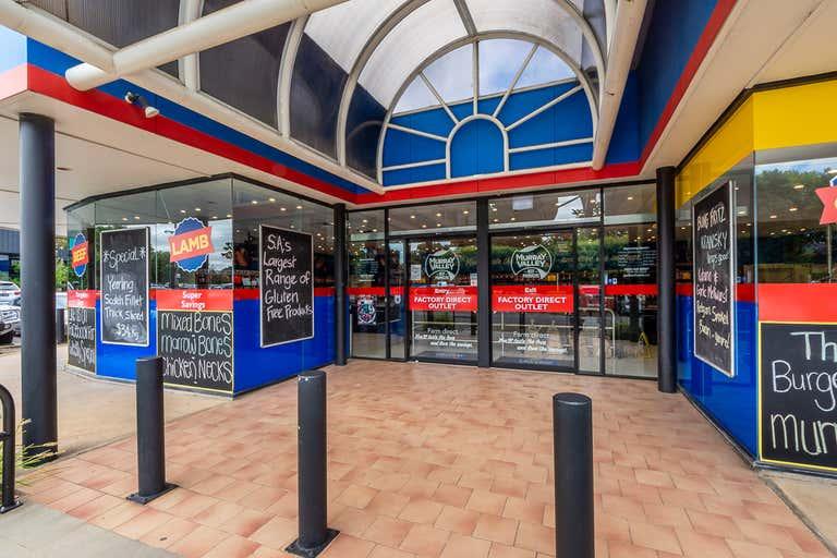 60 Wellington Road Mount Barker SA 5251 - Image 4