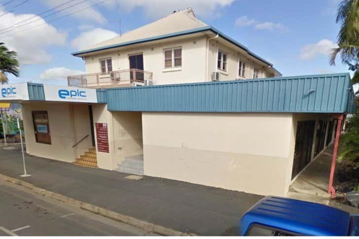 Shop 4 99 Musgrave Street Berserker QLD 4701 - Image 1