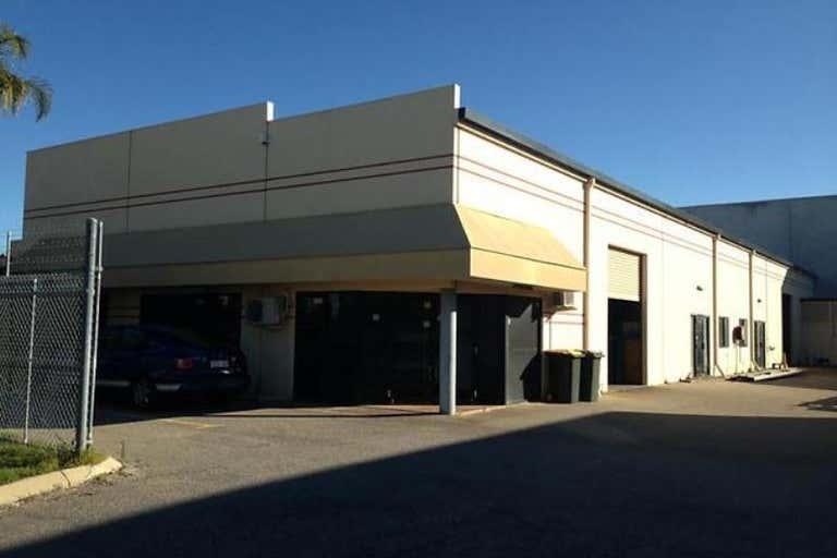 97 Pavers Circle Malaga WA 6090 - Image 1