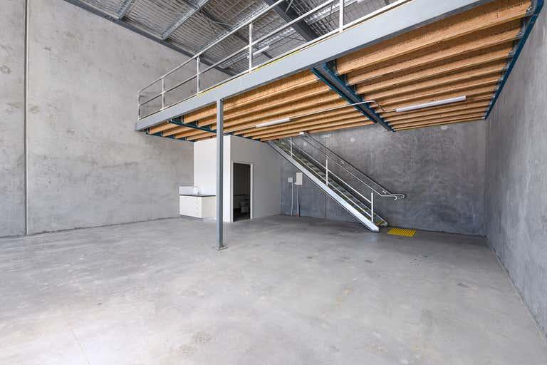 2/20-22 Venture Drive Noosaville QLD 4566 - Image 4