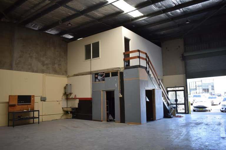 Unit 14, 8-12 Deadman Road Moorebank NSW 2170 - Image 4