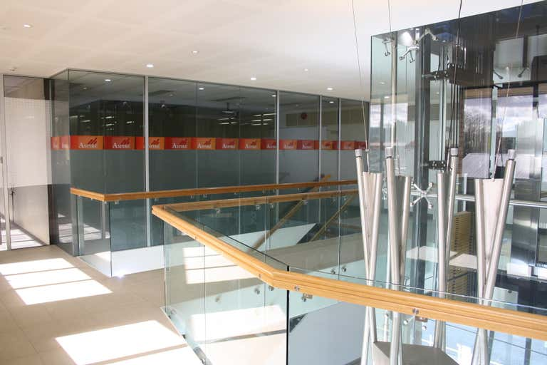 First floor, 288 Invermay Road Launceston TAS 7250 - Image 3