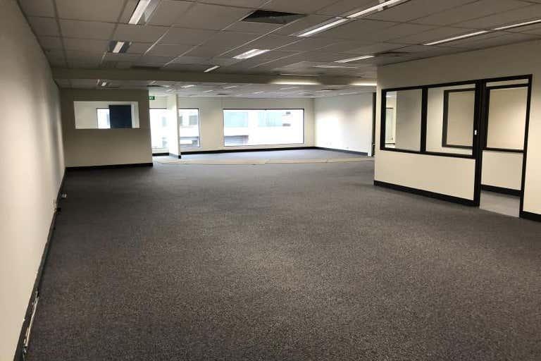 South Melbourne VIC 3205 - Image 3