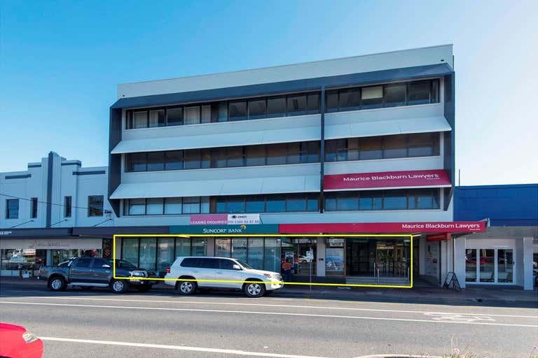 Shop 1 & 2, 123 Victoria Street Mackay QLD 4740 - Image 3
