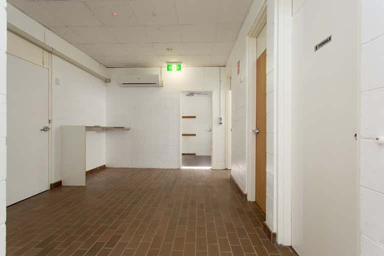177 Mary Street Gympie QLD 4570 - Image 3