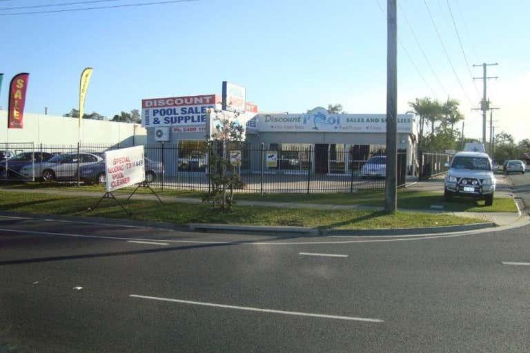 62 Beerburrum Road Caboolture QLD 4510 - Image 1