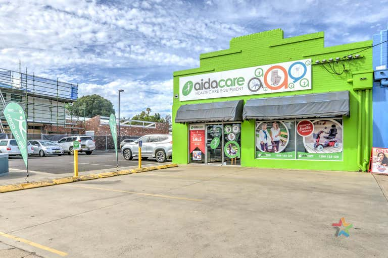 248 Peel Street Tamworth NSW 2340 - Image 3