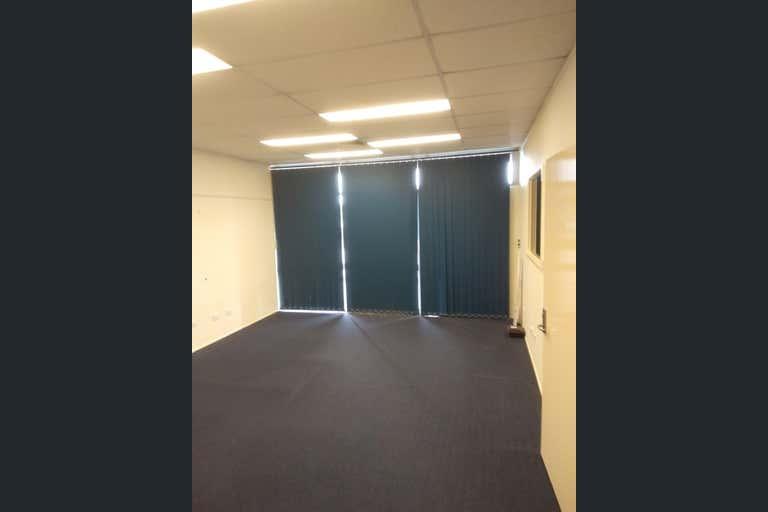 3 Jacaranda Street East Ipswich QLD 4305 - Image 4