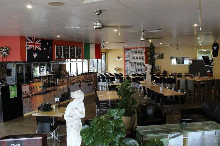Lot 1, 200 Hume Street Toowoomba City QLD 4350 - Image 3