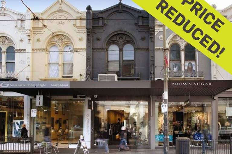 495 Chapel Street South Yarra VIC 3141 - Image 1