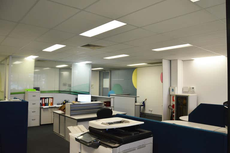 Suite 6, 86 Henry Street Penrith NSW 2750 - Image 4