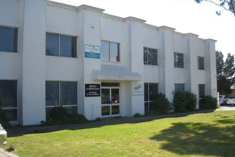 Unit 3, 249 Balcatta Road Balcatta WA 6021 - Image 3