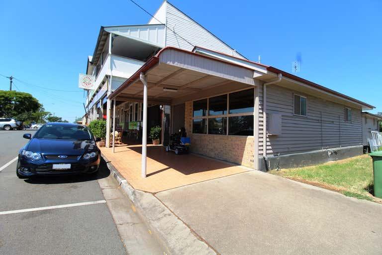 7 Cressbrook Street Toogoolawah QLD 4313 - Image 1