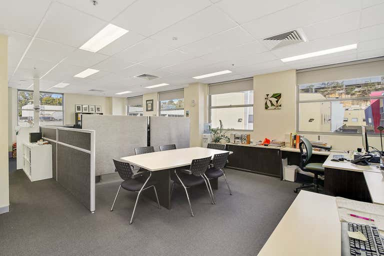 304/354 Eastern Valley Way Chatswood NSW 2067 - Image 4