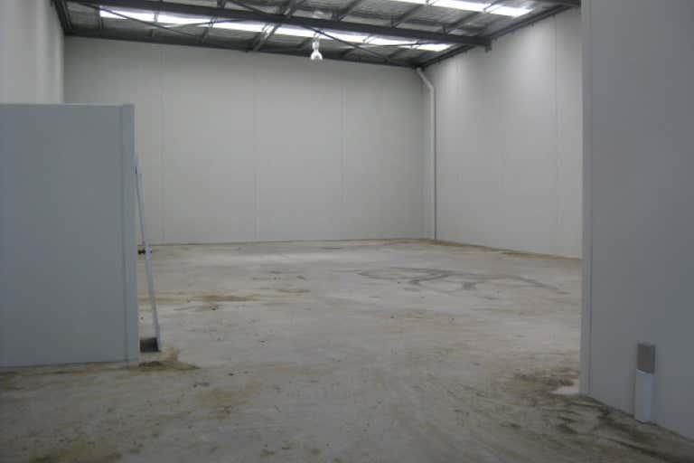 Grange Business Park, Unit 9, 8 Tomlinson Road Welshpool WA 6106 - Image 4