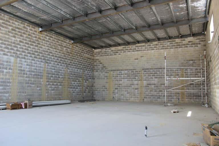 9a Production Avenue Kogarah NSW 2217 - Image 4
