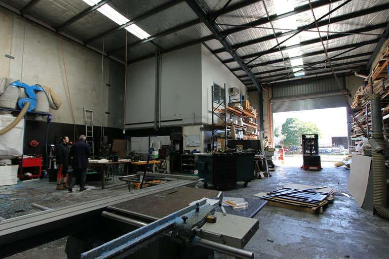 1/14 Shaw Road Ingleburn NSW 2565 - Image 3