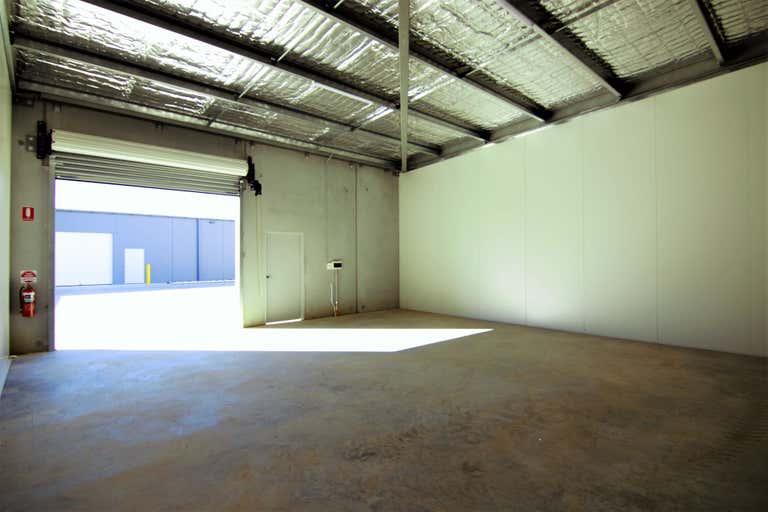 Unit 5, 20 Corporation Ave Robin Hill NSW 2795 - Image 3