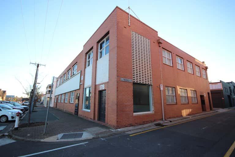 178 Sturt Street Adelaide SA 5000 - Image 1