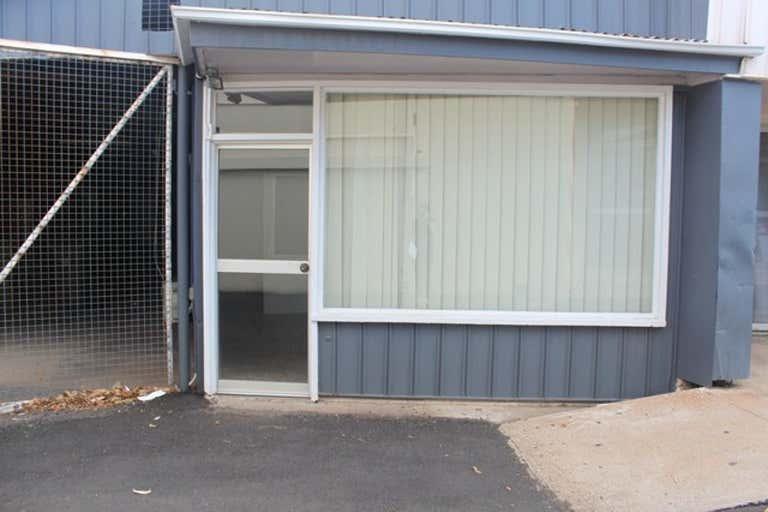 1/15 West Street Lane Mount Isa QLD 4825 - Image 1