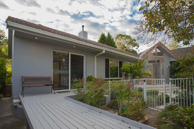 Part A - Leased, 432 Old Northern Road Glenhaven NSW 2156 - Image 1