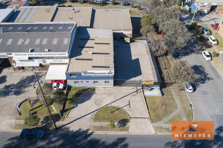 55 Powers Road Seven Hills NSW 2147 - Image 3