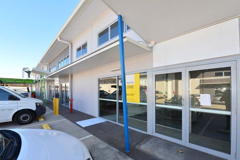 Unit 4/13 Kayleigh Drive Maroochydore QLD 4558 - Image 3