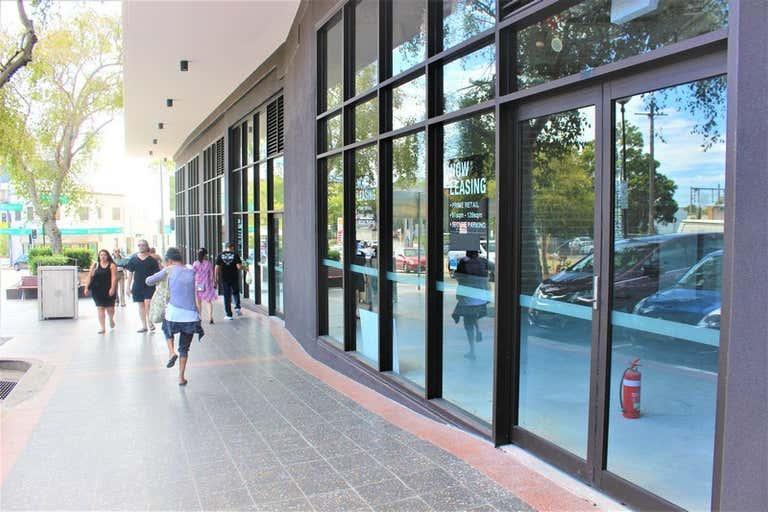 Shop 3/380 Forest Road Hurstville NSW 2220 - Image 1