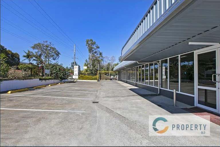 215 Jackson Road Sunnybank Hills QLD 4109 - Image 3