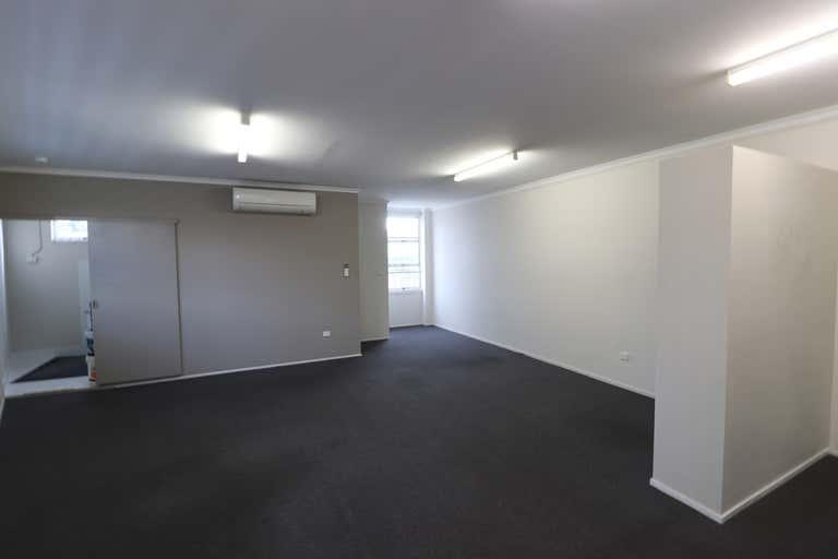 2 Davenport Street, Southport QLD 4215 - Image 4