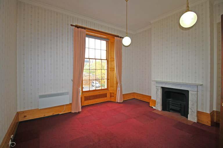 Suite 2, Level 1, 181 Elizabeth Street Hobart TAS 7000 - Image 3
