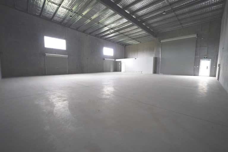 Unit 4&5/10-12 Machinery Avenue Warana QLD 4575 - Image 2